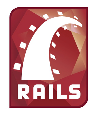 ROR- ruby on rails