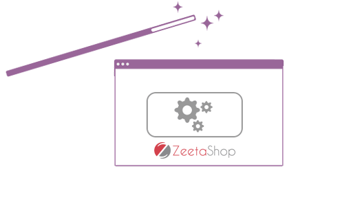 Why ZeetaShop