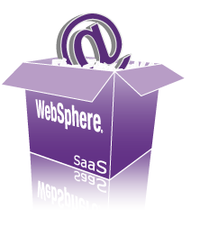 webspher commerce